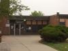 Dunham Elementary