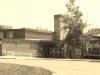 Raymond Elementary